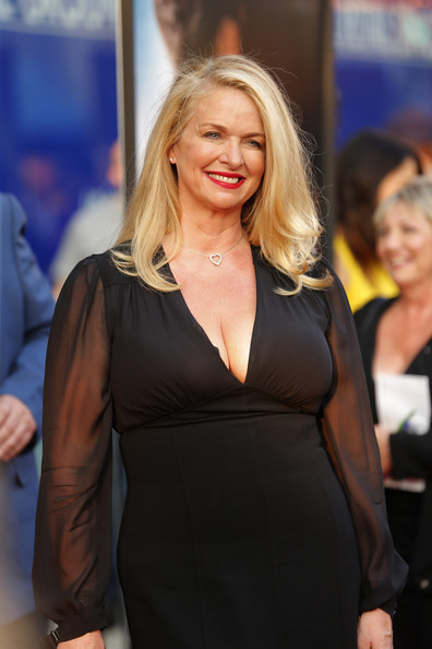donna dixon dating 98 comments on dating after the sociopath notify of  you must be logged in to post a comment donna dixon  donna dixon: yeah, don't you just love all your friends telling you that you.