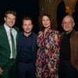 """Donna Langley Premiere Of Universal Pictures' """"The Invisible Man"""" - After Party"""