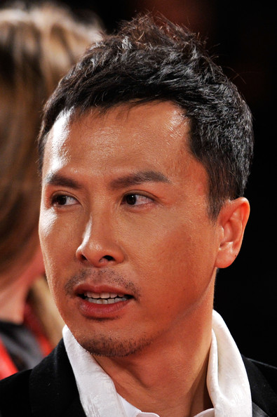 donnie yen instagramdonnie yen films, donnie yen фильмы, donnie yen wikipedia, donnie yen movies, donnie yen instagram, donnie yen height, donnie yen rogue one, donnie yen фильмография, donnie yen kinolari, donnie yen dragon, donnie yen filmleri, donnie yen young, donnie yen биография, donnie yen blade 2, donnie yen fight, donnie yen jet li, donnie yen filme, donnie yen home, donnie yen flashpoint trailer, donnie yen star wars quote