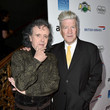 Donovan David Lynch Foundation Presents the Music of David Lynch - Red Carpet