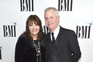 Doreen Ringer-ross 2017 BMI Film,TV & Visual Media Awards - Red Carpet