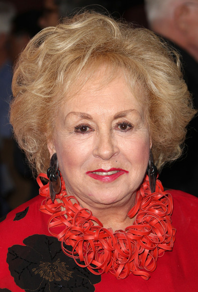 doris roberts obituarydoris roberts cause of death, doris roberts betty white, doris roberts, doris roberts death, doris roberts dead, doris roberts young, doris roberts imdb, doris roberts died, doris roberts obituary, doris roberts net worth, doris roberts on peter boyle death, doris roberts wiki, doris roberts movies, doris roberts age, doris roberts funeral, doris roberts son, doris roberts young photos, doris roberts remington steele, doris roberts seinfeld, doris roberts biography
