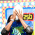 Josh Johnson Photos - Josh Johnson attends Double Dare presented by Mtn Dew Kickstart at Comedy Central presents Clusterfest on June 3, 2018 in San Francisco, California. - Double Dare Presented By Mtn Dew Kickstart At Comedy Central's Clusterfest