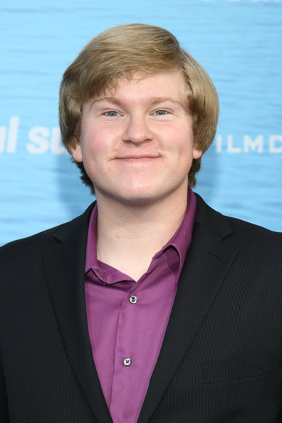 doug brochu 2016