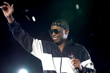 Doug E. Fresh 2018 Essence Festival Presented By Coca-Cola - Louisiana Superdome - Day 3