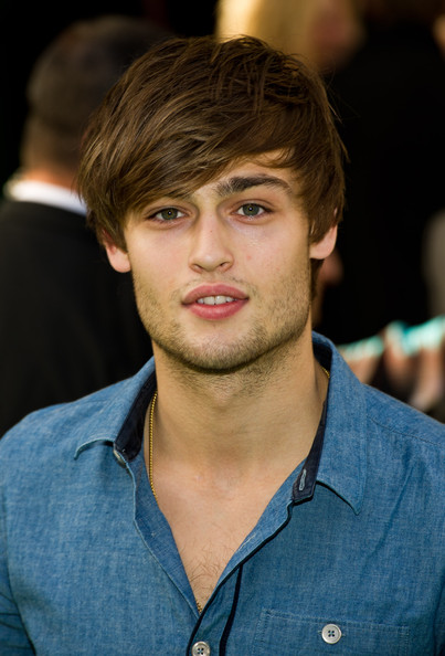 douglas booth gifdouglas booth gif, douglas booth films, douglas booth tumblr, douglas booth vk, douglas booth 2017, douglas booth interview, douglas booth photoshoot, douglas booth png, douglas booth height, douglas booth wikipedia, douglas booth фильмы, douglas booth heart on fire скачать, douglas booth lol, douglas booth wiki, douglas booth filmi, douglas booth natal chart, douglas booth and lily collins, douglas booth and vanessa kirby, douglas booth source, douglas booth gallery