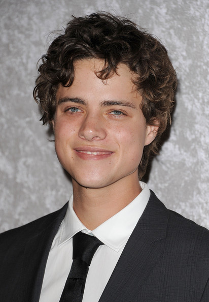 douglas smith dating Tasha smith (born february 28,  in december 2010, smith married her boyfriend of one year keith douglas, who was also her manager in november 2014,.