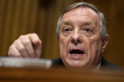 Dick Durbin Photos Photo