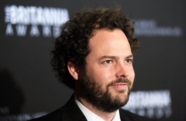 drake doremus interview like crazy