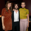 Dree Hemingway Premiere Of The Orchard's 'The Unicorn' - After Party