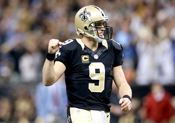 http://www2.pictures.zimbio.com/gi/Drew+Brees+New+York+Giants+v+New+Orleans+Saints+T71EqGB3NE3l.jpg