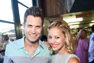 drew seeleyamy paffrath pictures photos amp images zimbio