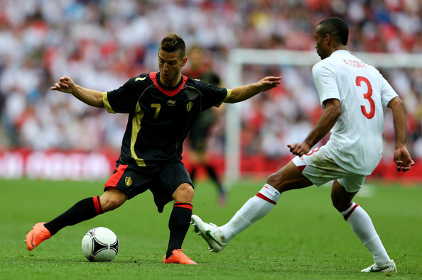 england vs belgium - photo #38