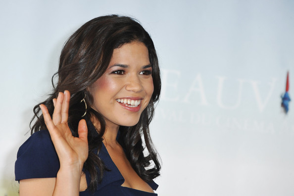our family wedding america ferrera wedding dress. america ferrera wedding dress.