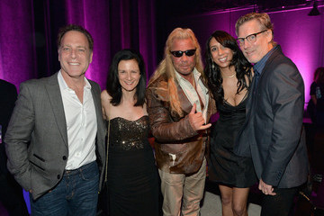 Duane Lee Chapman CMT Music Awards Afterparty