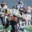Duce Staley Allsport USA Edit And Rescans DI