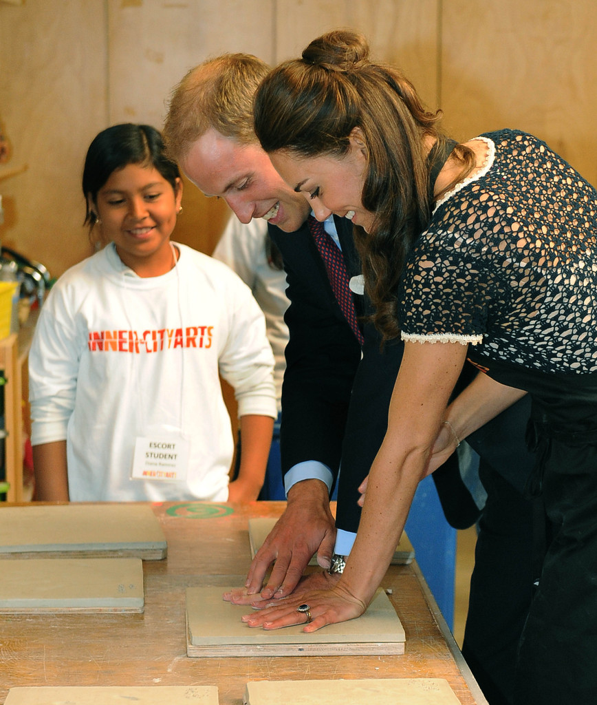 Kate Middleton Photos»Photostream
