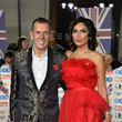 Duncan Bannatyne Pride Of Britain Awards 2019 - Red Carpet Arrivals