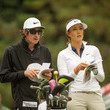 Duncan French Lorena Ochoa Invitational Presented by Banamex - Round Three