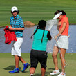 Duncan French LPGA LOTTE Championship Presented by J Golf - Final Round