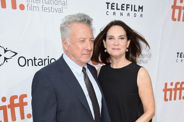 "Dustin Hoffman ""Boychoir"" Premiere - Arrivals - 2014 Toronto International Film Festival"