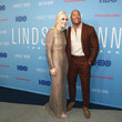 Dwayne Johnson Premiere Of HBO's 'Lindsey Vonn: The Final Season' - Arrivals