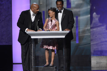 Dwight Henry 44th NAACP Image Awards - Show