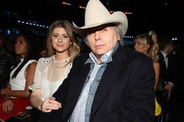 Dwight Yoakam The 59th GRAMMY Awards -  Roaming Show