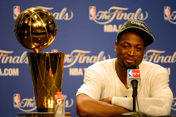 Image result for dwyane wade