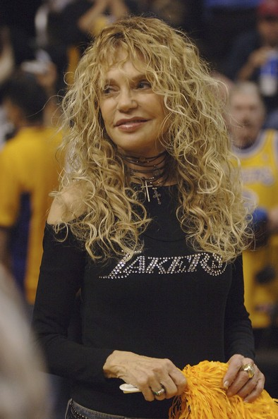 Dyan Cannon - Full HD Wallpapers 1080p Free Download, HD ...