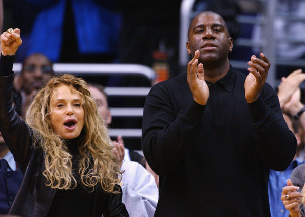 Image result for dyan cannon los angeles lakers