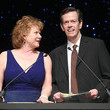 Dylan Baker 69th Writers Guild Awards New York Ceremony - Show