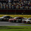Dylan Kwasniewski Drive For The Cure 300