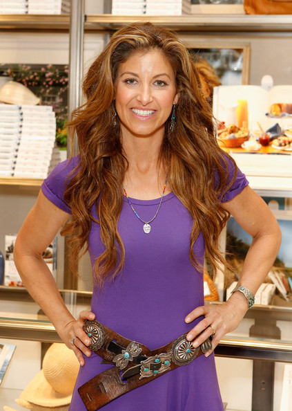 Dylan Lauren Photos Photos Ralph Lauren Celebrates The
