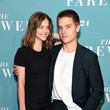 Dylan Sprouse 'The Farewell' New York Screening