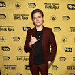 """Dylan Sprouse TBS's """"Miracle Workers: Dark Ages"""" Premiere Celebration"""