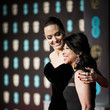 Angelina Jolie and Loung Ung Photos
