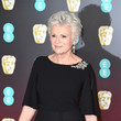 Julie Walters Photos