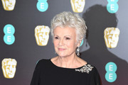 Julie Walters Photos Photo