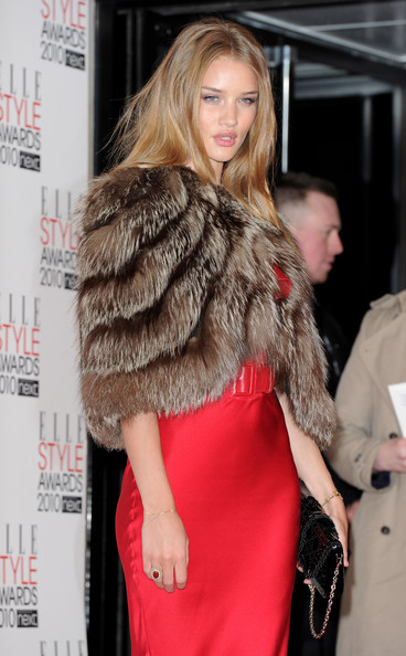 rosie huntington whiteley style. Rosie Huntington-Whiteley