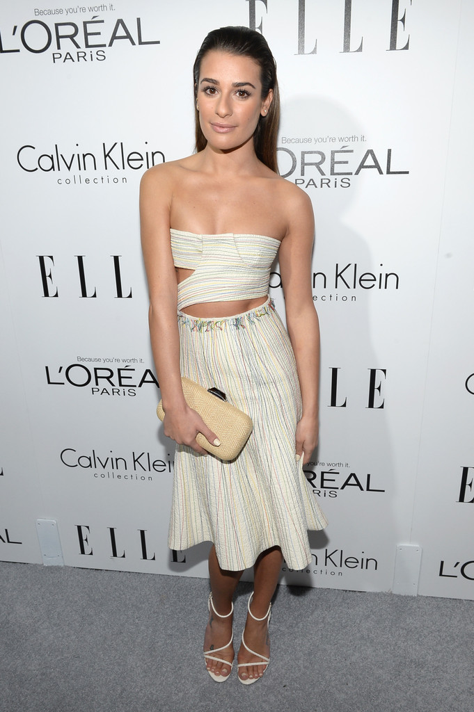 http://www2.pictures.zimbio.com/gi/ELLE+20th+Annual+Women+Hollywood+Celebration+gRH2KvyipE-x.jpg