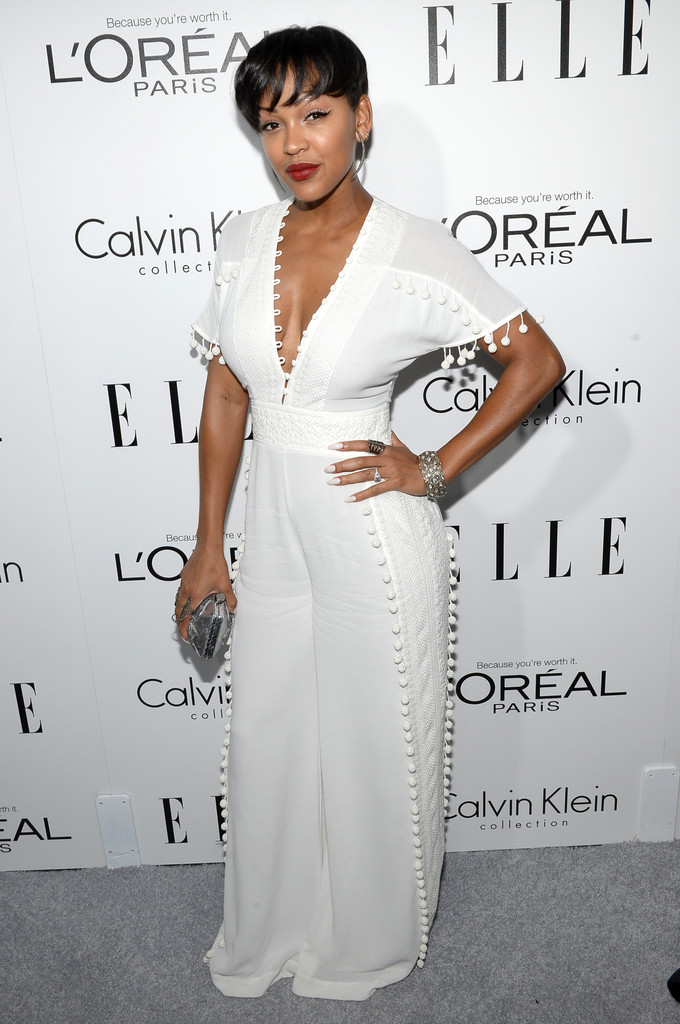 http://www2.pictures.zimbio.com/gi/ELLE+20th+Annual+Women+Hollywood+Celebration+qn0uzn_fDNix.jpg