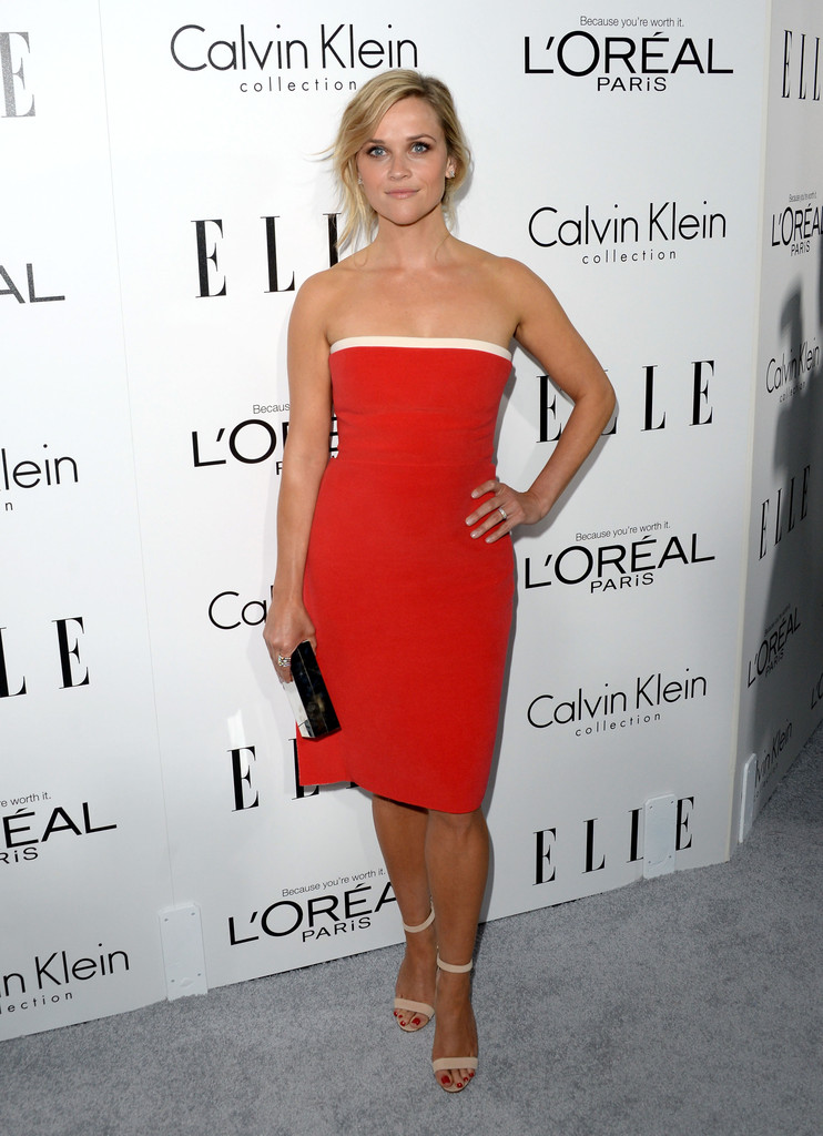 http://www2.pictures.zimbio.com/gi/ELLE+20th+Annual+Women+Hollywood+Celebration+zOON4AZ4qfjx.jpg