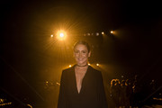 Claudia Leitte Photos Photo
