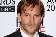 Actor Stephen Dorff attends the 2011 ELLE Style Awards at the Grand Connaught Rooms on February 14, 2011 in London, England.