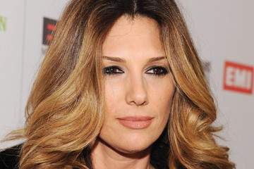 View Daisy Fuentes Pictures ?
