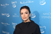 "Eva Longoria attends EMILY's List Brunch and Panel Discussion ""Defining Women"" at Four Seasons Hotel Los Angeles at Beverly Hills on February 04, 2020 in Los Angeles, California."