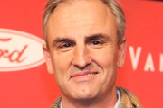 "Trey Wingo  attends ESPN The Magazine's ""NEXT"" Event on February 3, 2012 in Indianapolis, Indiana."