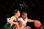 Big East Basketball Tournament - First Round