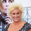 Anne Burrell Photos